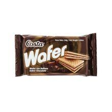 WAFER COSTA